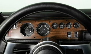 1970 Dodge Charger SE