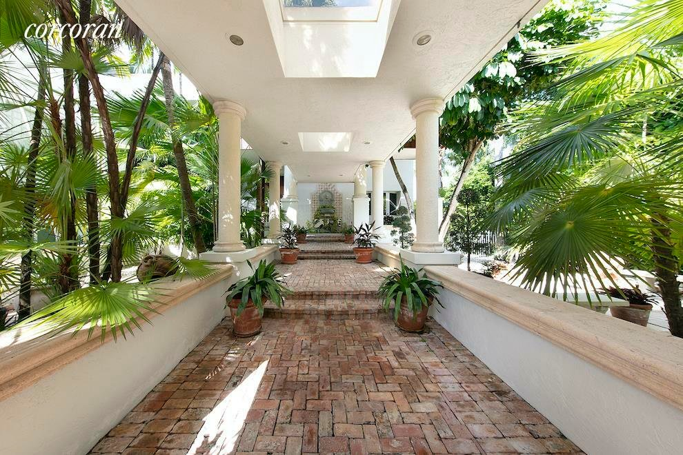 House in Miami Beach, Florida, United States 1