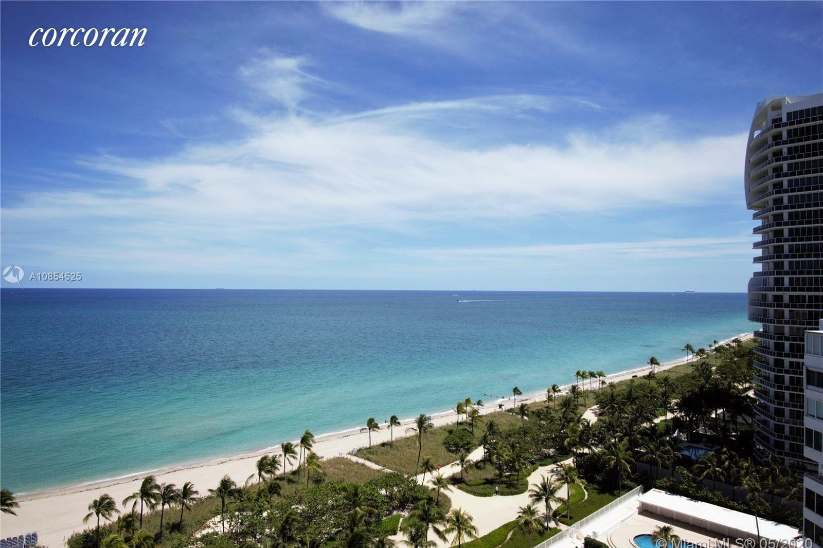 House in Bal Harbour, Florida, United States 1
