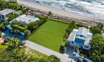 House in Boynton Beach, Florida, United States 1