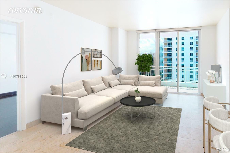 House in Miami, Florida, United States 1 - 11281284
