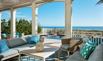 House in Delray Beach, Florida, United States 1