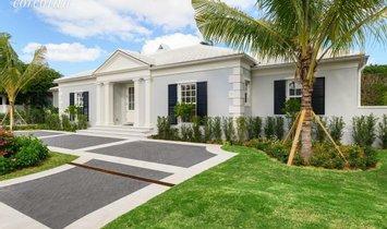 Casa a Palm Beach, Florida, Stati Uniti 1