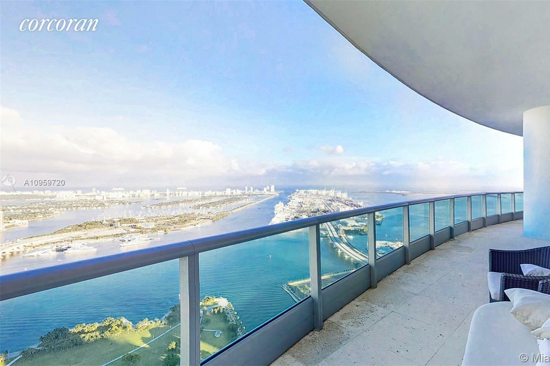 Maison à Miami, Floride, États-Unis 1 - 11281128