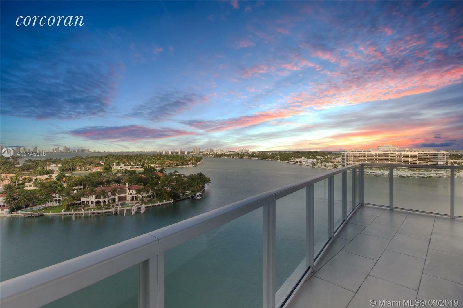 House in Miami Beach, Florida, United States 1 - 11281291