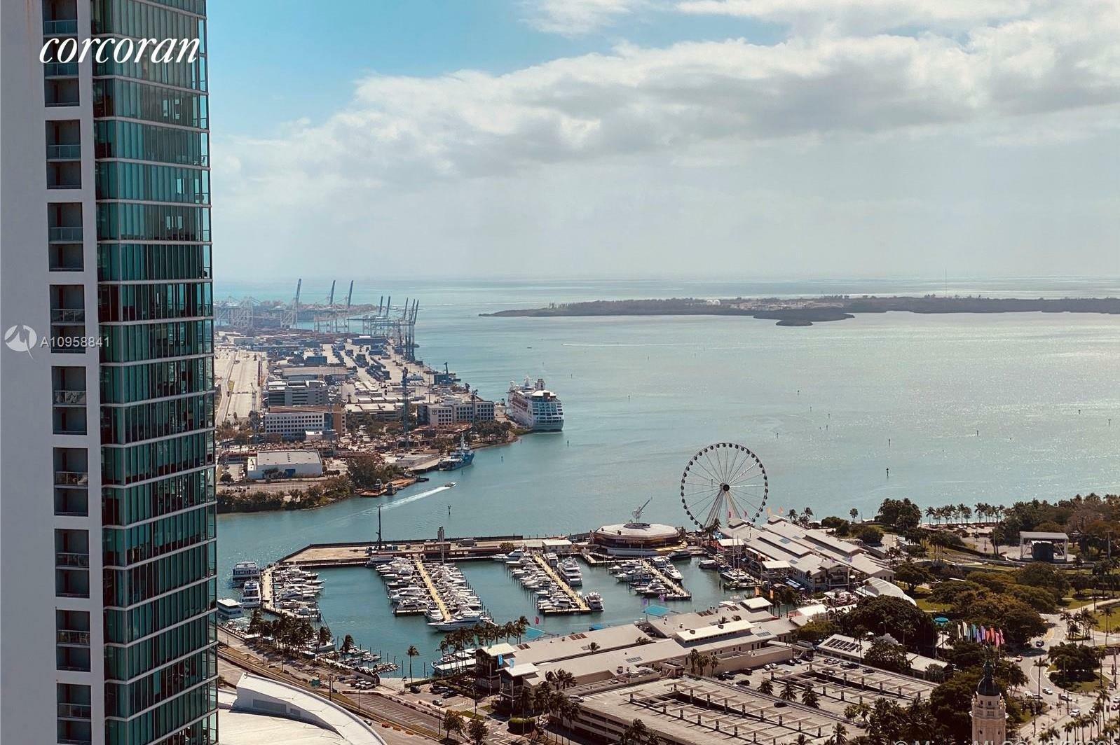 Maison à Miami, Floride, États-Unis 1 - 11281081