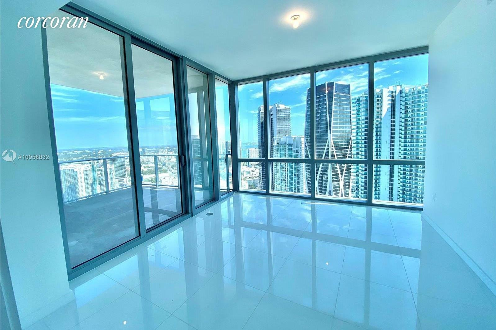 House in Miami, Florida, United States 1 - 11281203