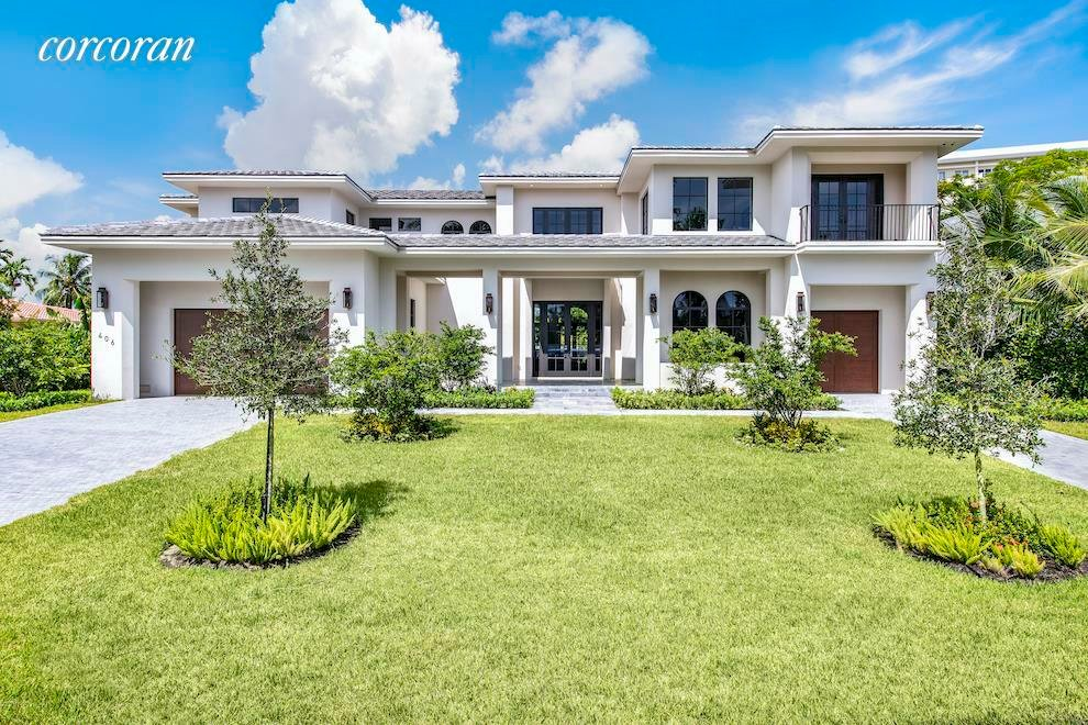 House in Hallandale Beach, Florida, United States 1 - 11281153