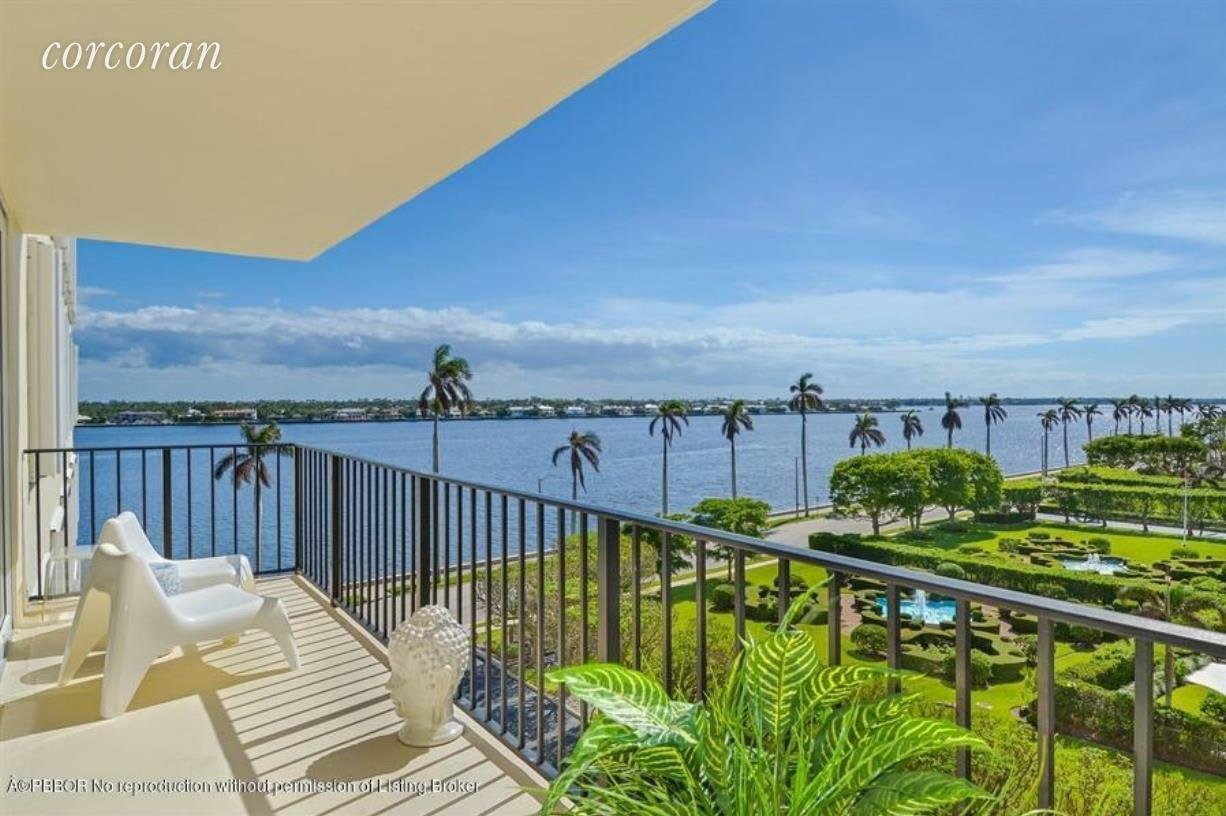 House in West Palm Beach, Florida, United States 1 - 11281260