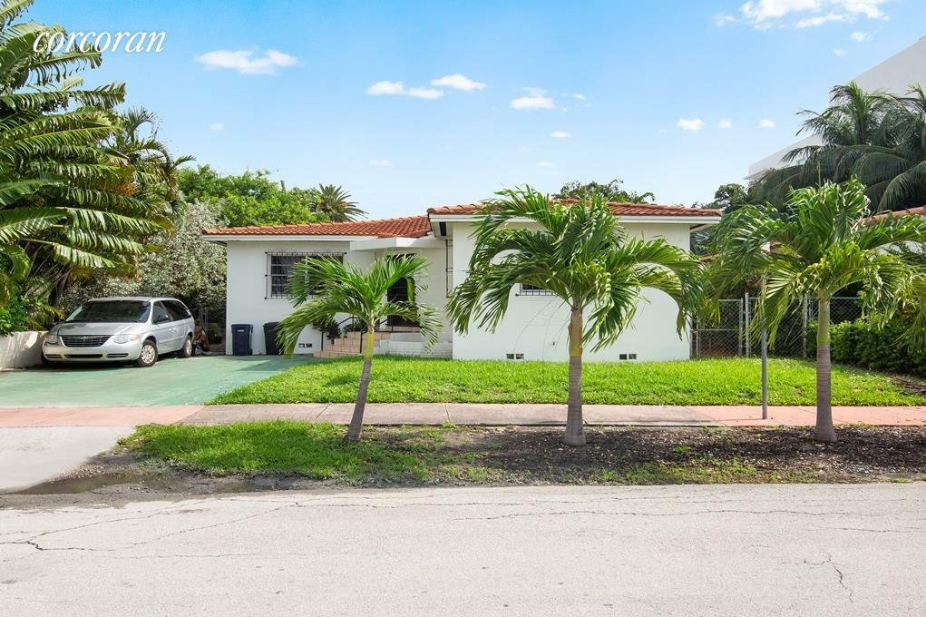 House in Miami Beach, Florida, United States 1 - 11281296