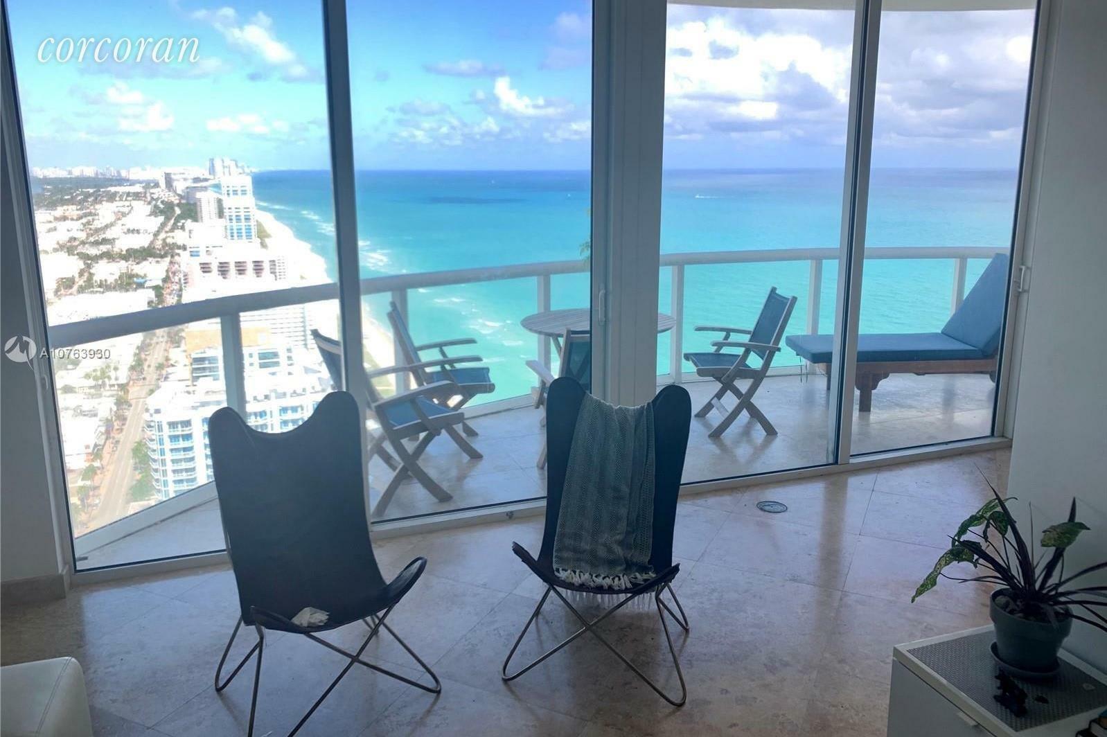 Maison à Miami Beach, Floride, États-Unis 1 - 11281152