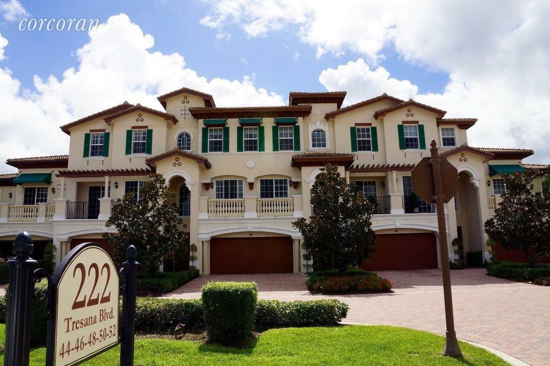 House in Jupiter Island, Florida, United States 1 - 11281105