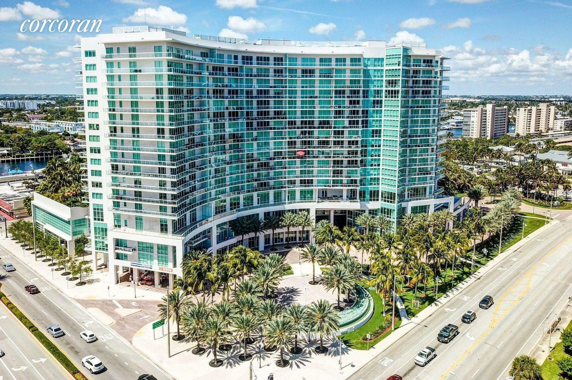House in Pompano Beach, Florida, United States 1 - 11281229