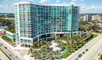 House in Pompano Beach, Florida, United States 1
