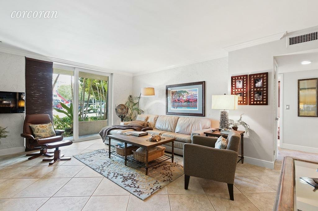 House in Palm Beach, Florida, United States 1 - 11281121