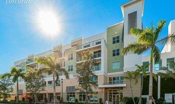 Maison à Delray Beach, Floride, États-Unis 1