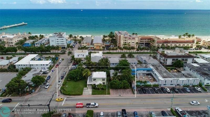 Fort Lauderdale, Florida, United States 1 - 11281657