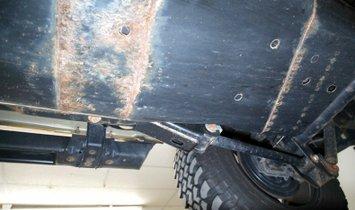 2014 Jeep Wrangler Unlimited Sport 4X4
