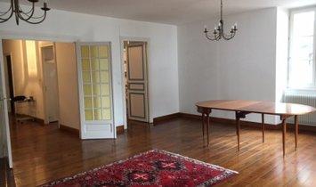 Appartamento a Saint-Jean-de-Luz, Nuova Aquitania, Francia 1