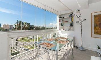 Appartement à Centro, Andalousie, Espagne 1