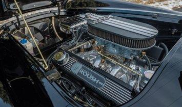 1965 Superformance Shelby Cobra
