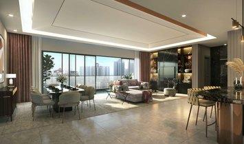 Eigentumswohnung in Kuala Lumpur, Kuala Lumpur, Malaysia 1