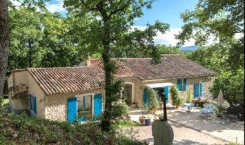 Maison à Grignan, Auvergne-Rhône-Alpes, France 1
