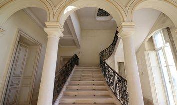 Дом в Тулуза, Окситани, Франция 1
