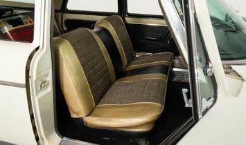 1957 Dodge Sierra Spectator