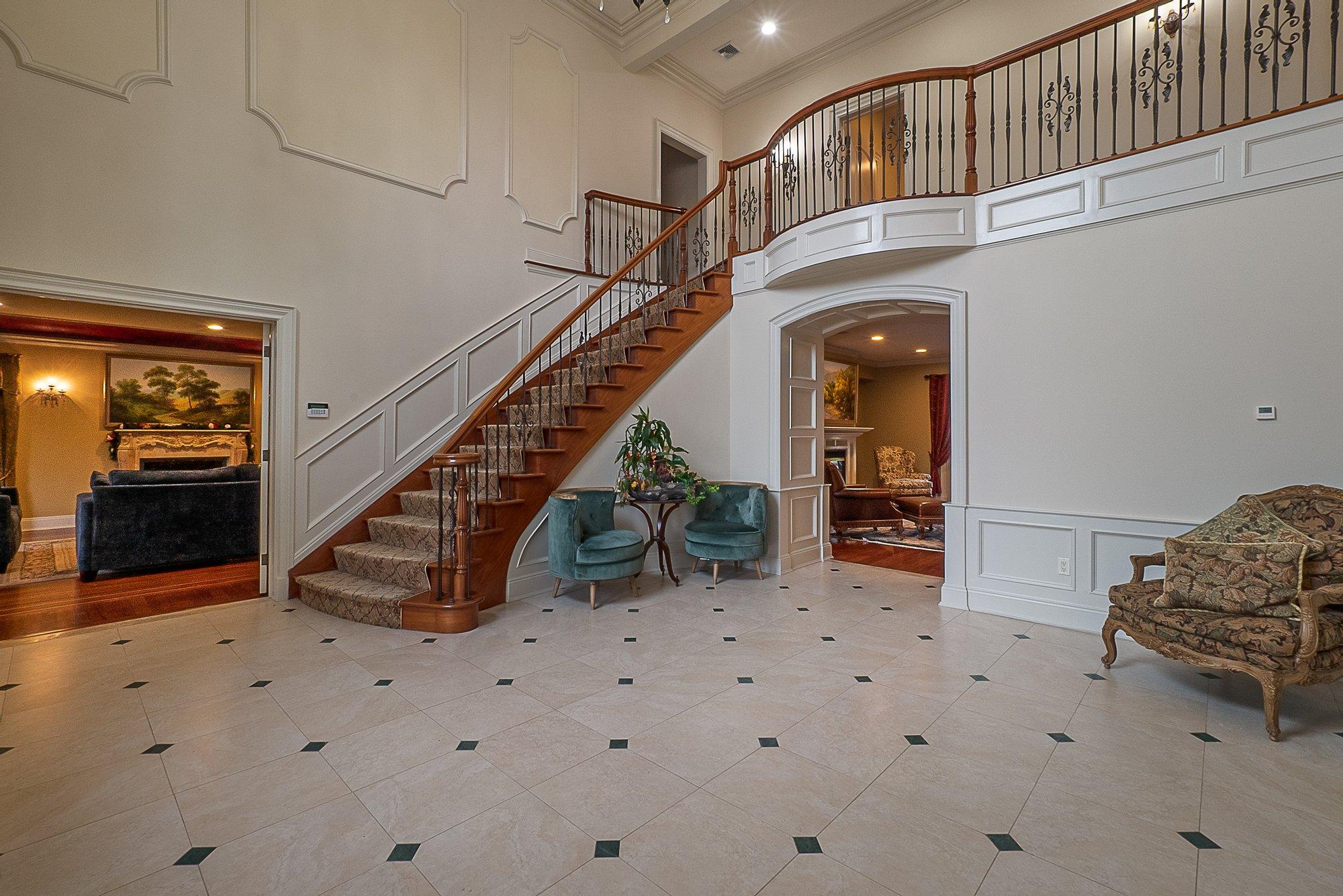 House in Woodbury, New York, United States 1 - 11243451