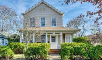 Casa a Greenport West, New York, Stati Uniti 1