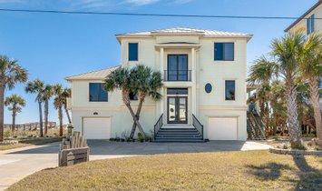 House in Pensacola Beach, Florida, United States 1