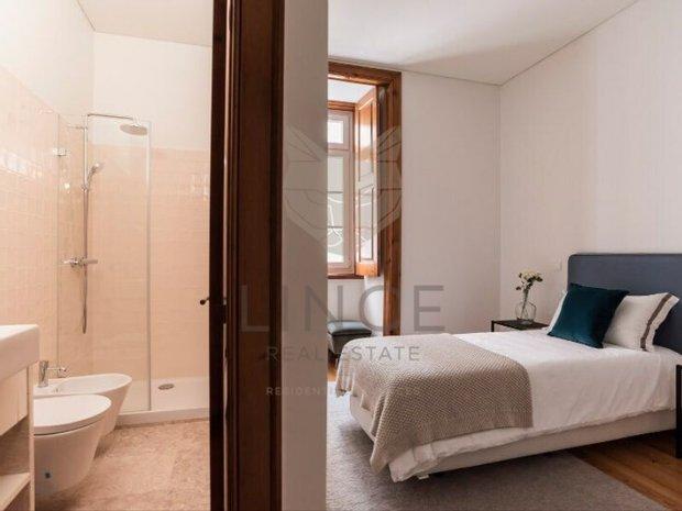 Apartment in Lisbon, Lisbon, Portugal 1