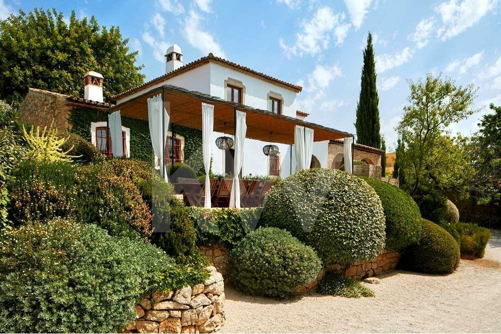 House in Loulé, Algarve, Portugal 1