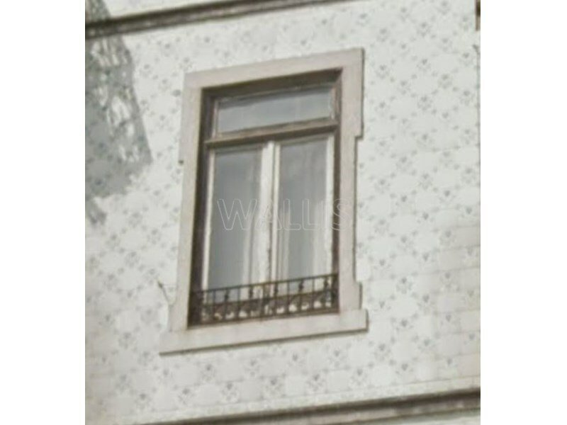 Lisbon, Portugal 1