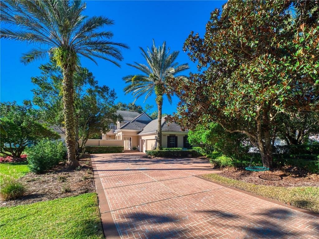 Casa a Orlando, Florida, Stati Uniti 1 - 11297318