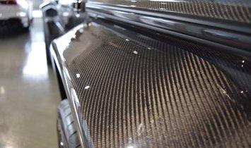 2021 Mercedes-Benz G 63 AMG