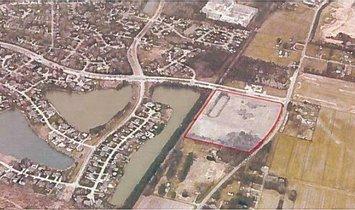 Land in Chesapeake, Virginia, United States 1