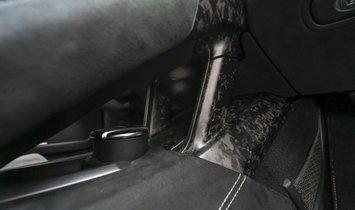 2018 Lamborghini Huracan Performante Coupe 2D
