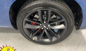 2021 Dodge Challenger R/T