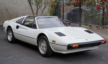Ferrari 308GTS