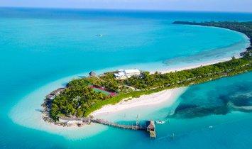 Другое в Блафф Сетлемент, North Eleuthera, Багамы 1