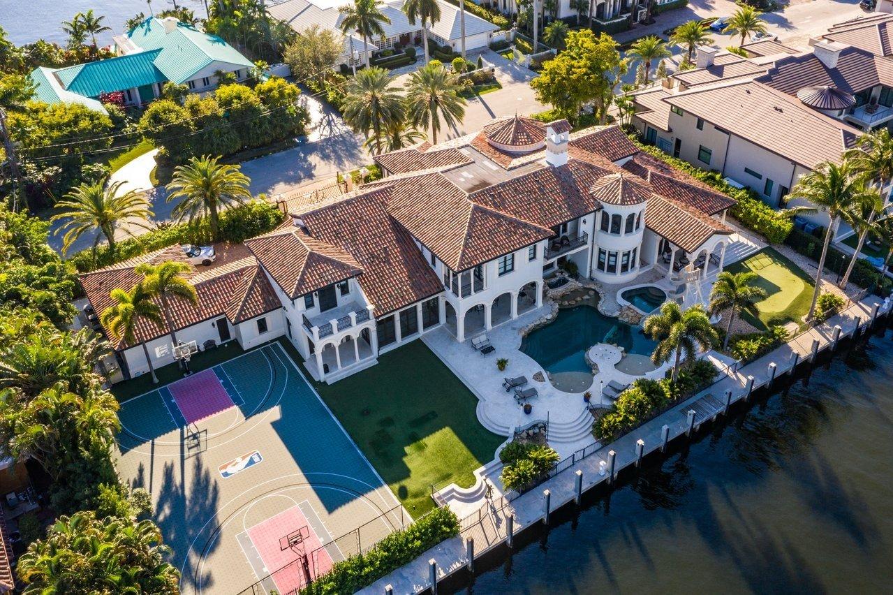 Fort Lauderdale, Florida, United States 1