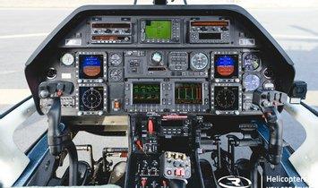 AW109E