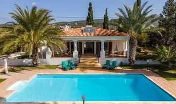 Bungalow in Pegeia, Paphos, Zypern 1
