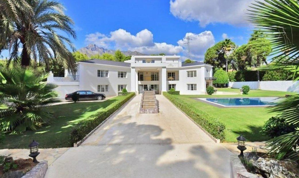 Wasa Real Estate
