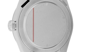 Tudor Tudor Black Bay Fifty-Eight 39mm Stainless Steel Watch M79030N