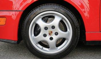 Porsche America