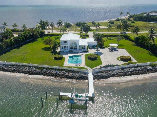 House in Marathon, Florida, United States 1
