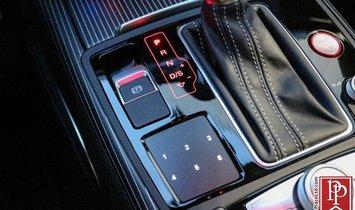 Audi RS 7 Prestige Hatchback